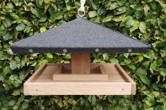 piramide hanger
